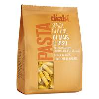 DIALSI' PASTA PENNE R 34 400G