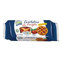 HAPPY FARM CROST FRA 180G